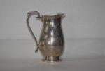 E Commodores Cup