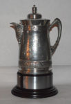 E Scow- Comfort Perpetual Trophy