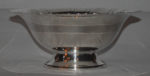 E Scow - August Series Trophy