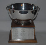 E Scow - Unger Trophy 4th of July
