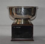 E Scow - Lynn Trophy