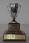Lynn Challenge Trophy - Butterfly Class