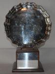 Christensen MC Trophy