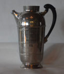 MC Founders Trophy 2nd