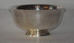 MC Scow - Forgrave Memoral Trophy