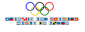 FLAG CLUE