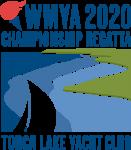 WMYA 2020 Championship Regatta